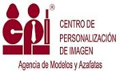 Agencia CPI